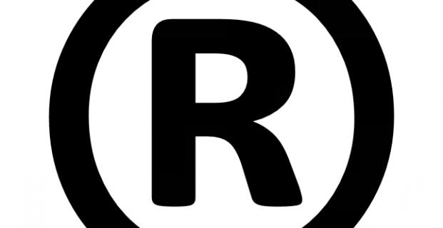 registered symbol 621x320png