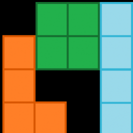 Cloning Video Games is Copyright Infringement: You Can't Just Copy Tetris