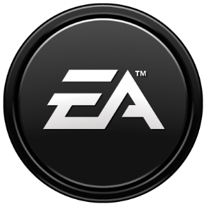 Electronic Arts v. Zynga: Is it a clone?