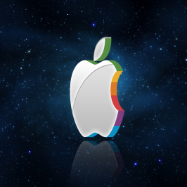 Patent Infringement Claims Brought Against Apple