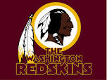 Washington Redskins' Federal Trademark Cancelled by USPTO