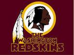 Washington Redskins' Federal Trademark Cancelled by USPTO