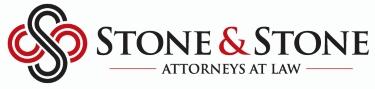 Stone Law, P.C.